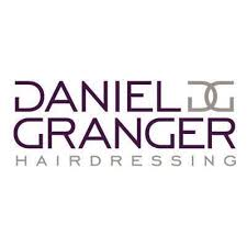 Image result for daniel granger salon northampton