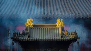 Teach <b>English</b> in <b>China</b> - Get Informed and Free Job Help