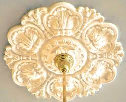 decorationpleasing plaster ceiling medallions home depot design ideas inch new orleans ravishing attica acanthus leaf ceiling bathroomravishing ceiling medallion lighting ideas