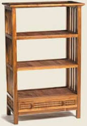 best price bamboo teak furniture bamboo teak wood combination furniture from java bamboo company furniture