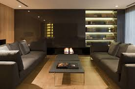 modern living room ideas for inspire the design of your home with beeindruckend display living room ideas decor 12 interior design living room ideas contemporary photo