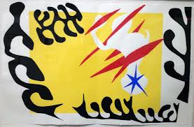 the art books of henri matisse henri matisse jazz the nightmare of the white elephant the clown pochoir