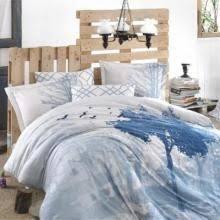 <b>Hobby Home</b> | вся коллекция текстиля со СКИДКАМИ!