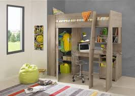 bunk bed with loft and desk bunk beds with loft and desk bunk bed bunk bed office