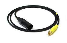 Межблочный цифровой кабель-переходник ... - MS audio laboratory