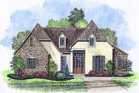 Acadiana Home DesignNew Arrivals