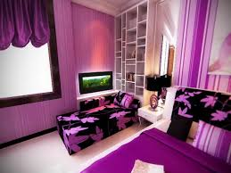 awesome best teenage girl room plus cute things for a astonishing decor along with one bedroom bed bath teenage girl