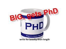 thesis writing help in india     assignments custom orders MBA Essay Help Writing Papers  Phd Thesis Writing Help India FC