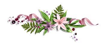 ผลการค้นหารูปภาพสำหรับ ดอกไม้