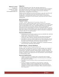 examples of a rn resume sample customer service resume examples of a rn resume healthcare resume examples to build a customized resume registered nurse resume