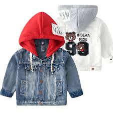 <b>Kids</b> World Store - Amazing prodcuts with exclusive discounts on ...