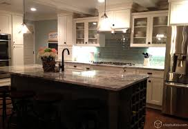 masculine kitchen ideas with contemporary cabinet and lighting cabinet and lighting