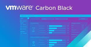 Carbon <b>Black</b>