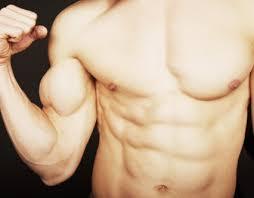 Ejercicios Para Incrementar Masa Muscular Rapido