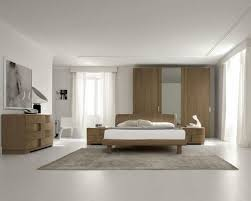 made in italy wood luxury bedroom furniture sets with extra storage bedroom furniture sets bedroom set light wood vera