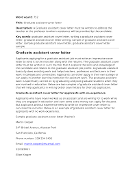 care assistant cv sample care cover letter example administrative cover letter care assistant cv sample care cover letter example administrative no experiencecover letter for care