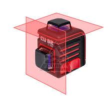 <b>Построитель лазерных плоскостей ADA</b> Cube 2-360 Basic Edition ...