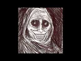 Horrifying House-guest / Shadowlurker | Know Your Meme via Relatably.com