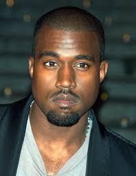 <b>Kanye West</b> - Wikipedia