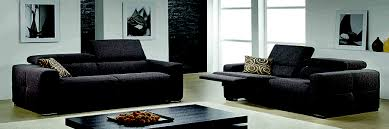 Moray <b>Furniture</b> Shop fabric, leather and <b>faux</b> leather <b>sofas</b>