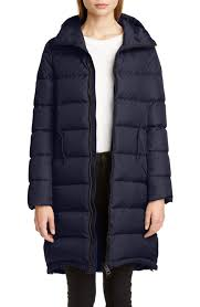 Women's <b>Herno Coats</b> & <b>Jackets</b> | Nordstrom