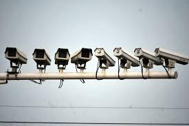«<b>Умное</b>» <b>видеонаблюдение</b>: какой будет жизнь под камерами с ...