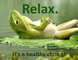 Image result for Stress management