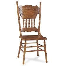 Oak Furniture Dining Room Stylish Oak Furniture Dining Table Set Home Design And Oak Dining