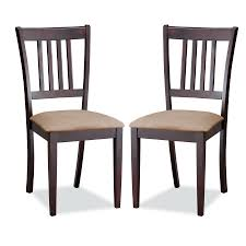 Dining Rooms Chairs Charming Folding Dining Room Table And Chairs Bedroom Amazing Of