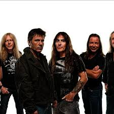 <b>Iron Maiden</b> | Listen and Stream Free Music, Albums, New Releases ...