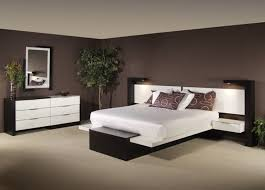 gallery of fantastic bedroom furniture contemporary modern with regard to interior designing home ideas with bedroom bedroom furniture bedroom interior fantastic cool