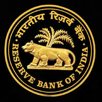RBI LOGO for result of Grade B 2016