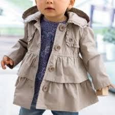 пальто: лучшие изображения (58) в 2019 г. | Kids fashion, Kids ...