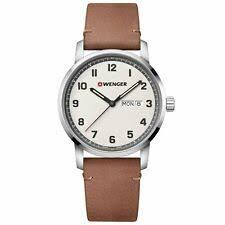 Заказать наручные <b>часы Wenger</b> в Екатеринбурге недорого из ...