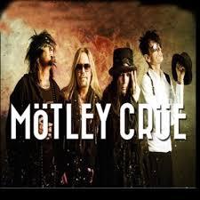 <b>Mötley Crüe</b> (@<b>MotleyCrue</b>)   Twitter
