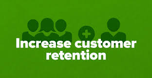 <b>Customer</b> Retention: 5 Unique Strategies to Increase Profits