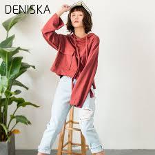 Дениска <b>3 цвета</b> 2018 <b>весна</b> корейский стиль назад Письмо ...