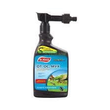 <b>Средство Combat Super</b> Spray от тараканов 500 мл (1000398814 ...