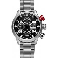 <b>Aviator P</b>.<b>4.06.0.016</b> — купить в Санкт-Петербурге наручные <b>часы</b> ...