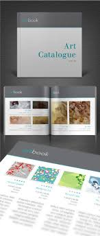 best images about indesign templates art catalogue indesign template and create your portfolio or art catalogue quick and easy 8 pages modular flexible indesign layouts