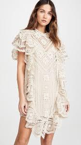 Isabel Marant <b>Платье Zanetti</b> | SHOPBOP