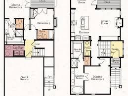 Unique House Designs Design Luxury House Floor Plans  bedroom    Unique House Designs Design Luxury House Floor Plans