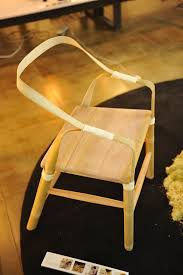 1000 ideas about bamboo chairs on pinterest faux bamboo bamboo furniture and chippendale chairs bamboo furniture design