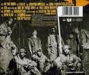 Iron Flag [Bonus Track]