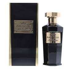 Amouroud Silk Route Eau De Parfums, 3.4 Fl Oz ... - Amazon.com