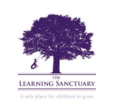 review of the learning sanctuary a great journey in my career a great journey in my career