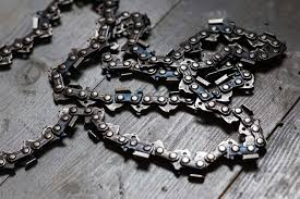 7 <b>Best Chainsaw Chains</b> (Reviews of 2019)