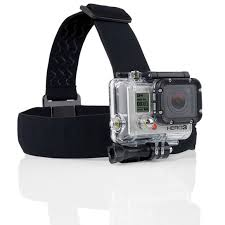 iWBM - iPhone, <b>Xiaomi</b>, GoPro и аксессуары's products – 2,020 ...