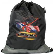 <b>Мешок для обуви MagTaller</b> Boxi Racing 34 х 46 см купить с ...