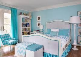 cat kamar tidur minimalis warna biru: 55 dekorasi kamar tidur sederhana warna cat biru minimalis